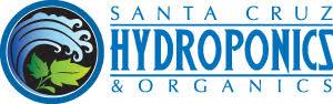 SC Hydro