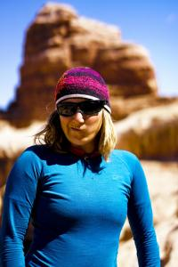 Green-River-Canyonlands-Day-9.1-Lisa