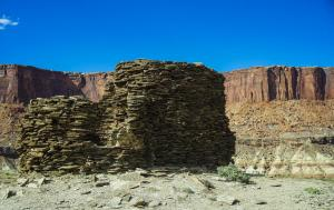 Green-River-Day-1.5-Native-American-Granary