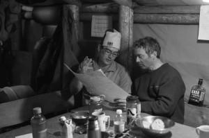 20160125 Bench Hut 036