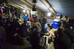 20160127 Bench Hut 356